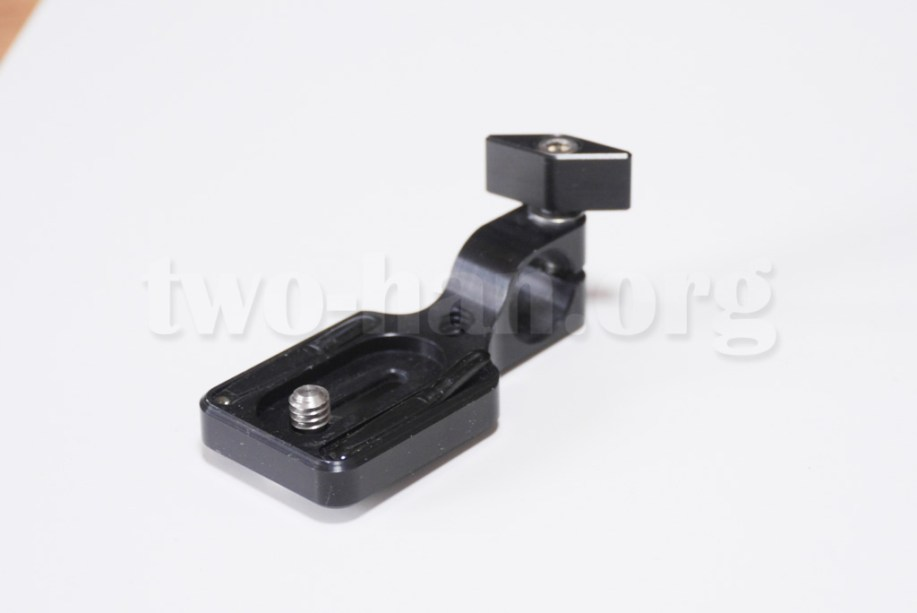 edelkrone Monitor/EVF Holder-2
