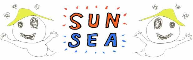 「サンシー ロゴ」の画像検索結果