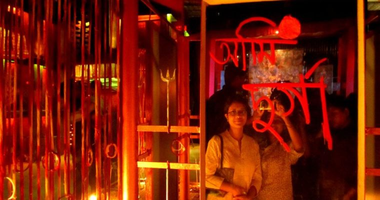 Durga Puja Pandal Hopping, Kolkata: Best Advice
