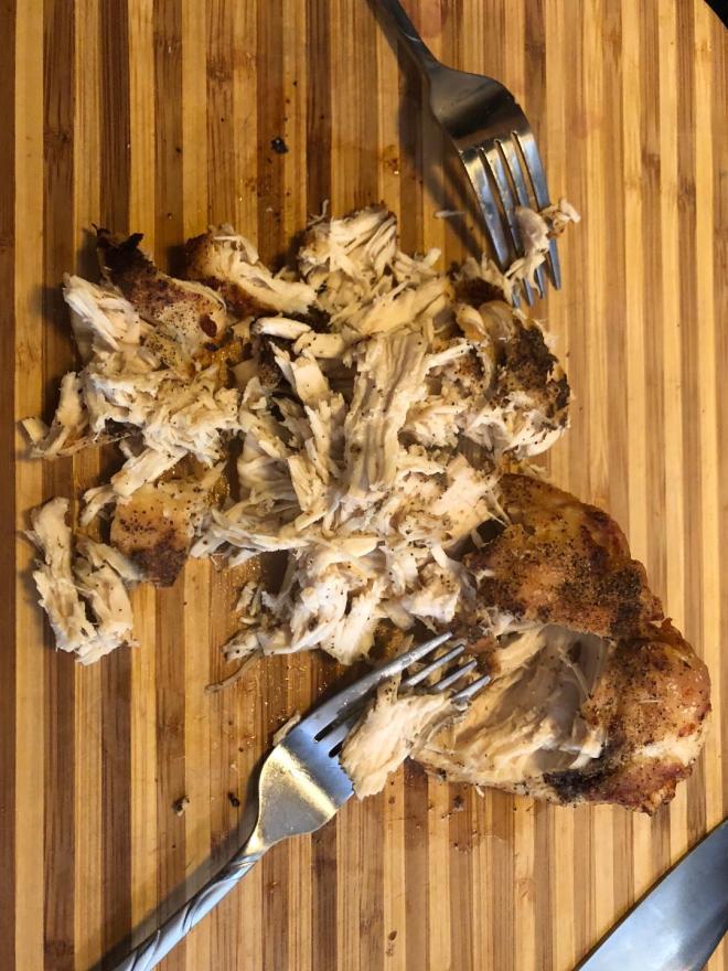 buffalo potato skins6