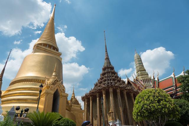 2014.05.10 (Bangkok) - 0036