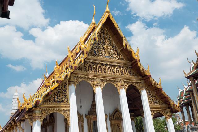 2014.05.10 (Bangkok) - 0041