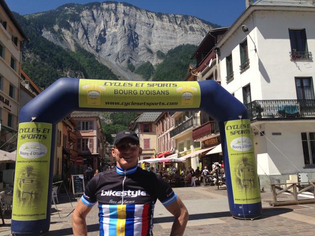2014.07.16 (Tour de France) - 0005-2