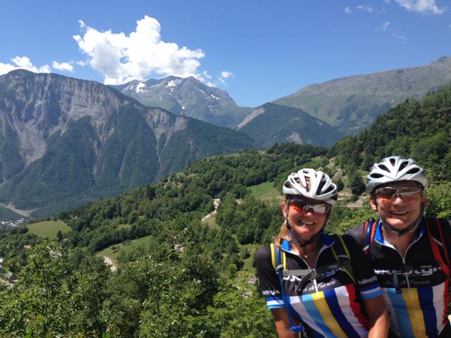 2014.07.16 (Tour de France) - 0019