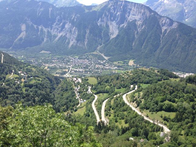 2014.07.16 (Tour de France) - 0021