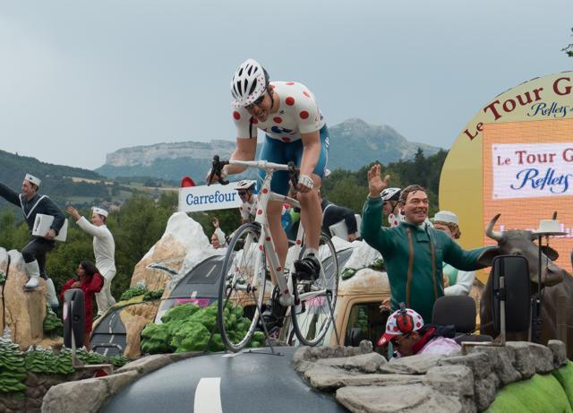 2014.07.20 (Tour de France) - 0007
