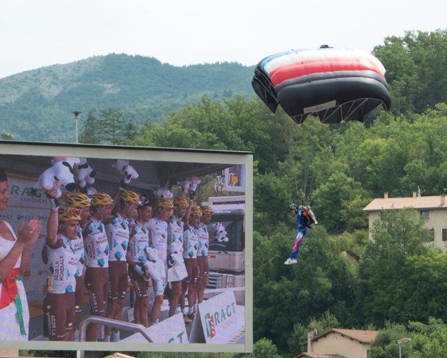 2014.07.20 (Tour de France) - 0012