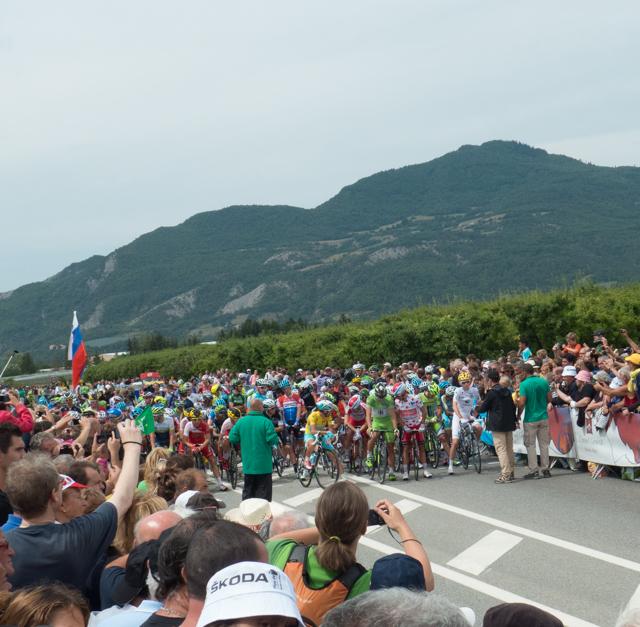 2014.07.20 (Tour de France) - 0013