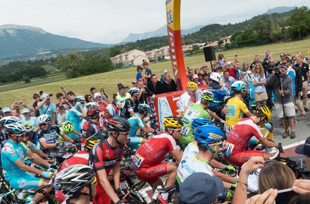 2014.07.20 (Tour de France) - 0014