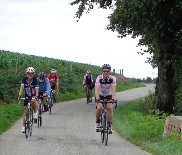 2014.07.22 (Tour de France) - 0015