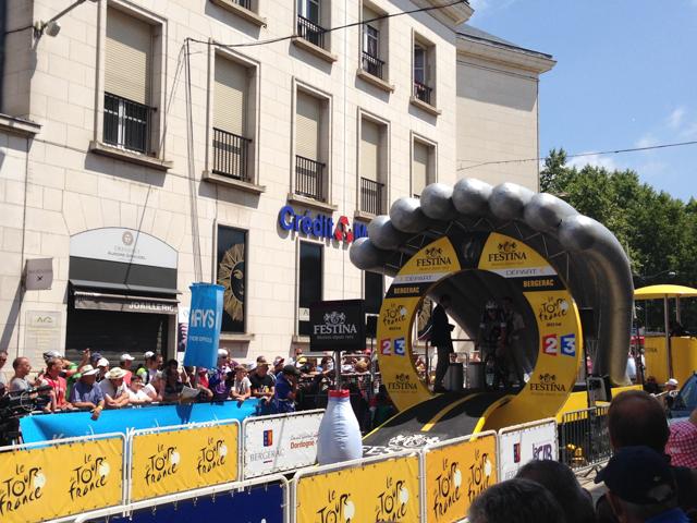 2014.07.26 (Tour de France) - 0043