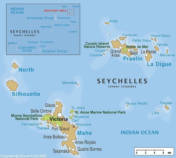 seychelles__large