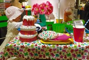 Birthday-Inspiration-bei-Butlers