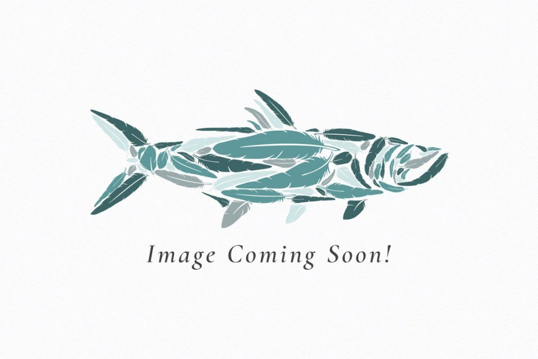 Two-Aught-Fly-Fishing-Co-Image-Coming-Soon