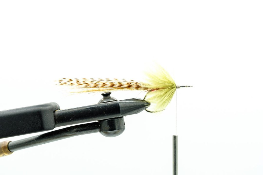 Two-Aught-Fly-Fishing-Co-The-Worm-Tarpon-Fly-Recipe
