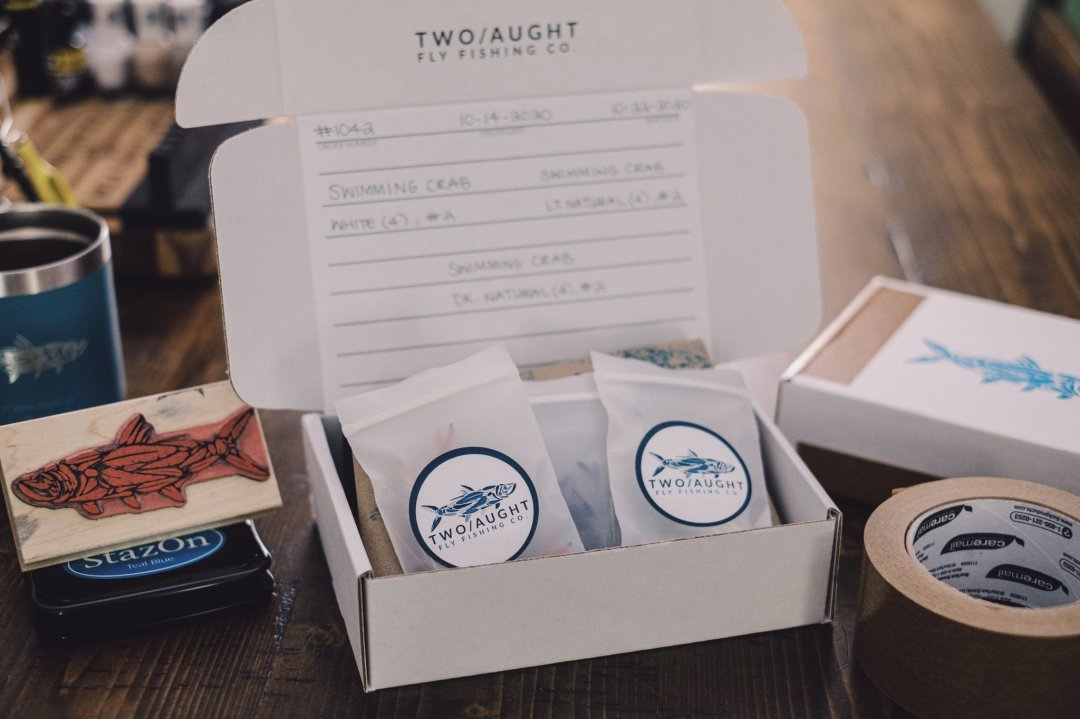 Two-Aught-Fly-Co-Recyclable-Packaging