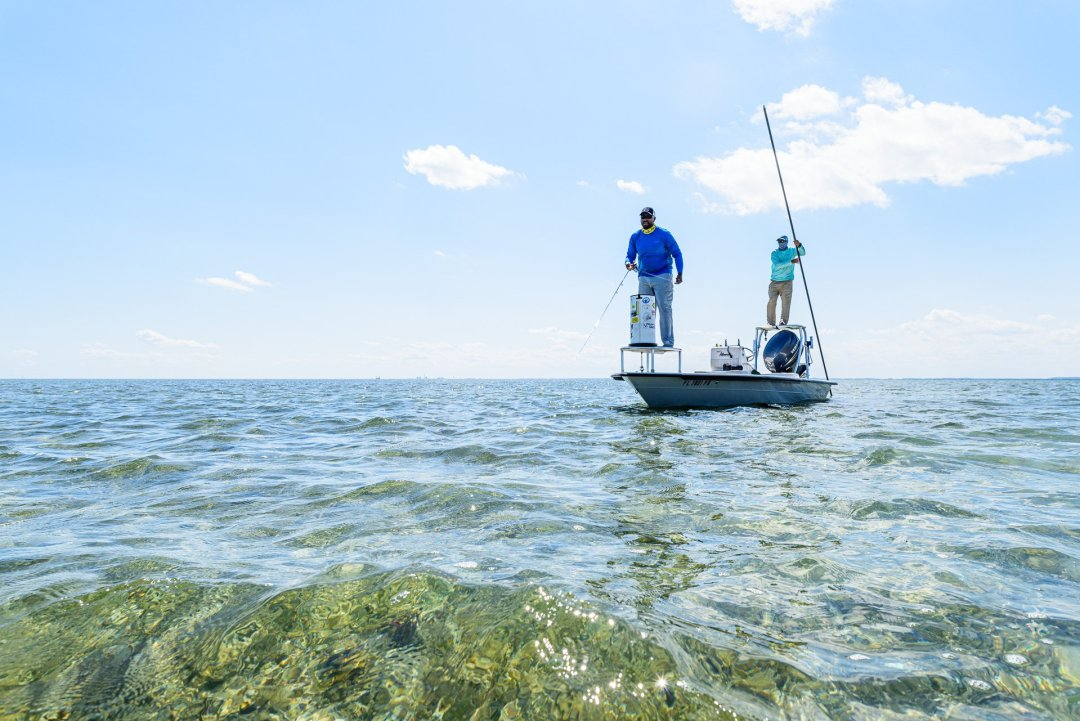 Two-Aught-Fly-Fishing-Co-Bonefishing-Biscayne-Bay