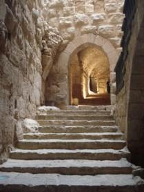 Castelo de Ajlun
