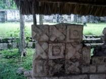Os maias também jogavam jogo da velha #