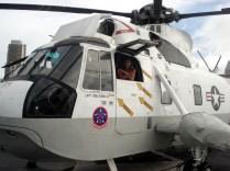 SH-3 Seaking