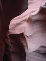 Cria uma exibição deslumbrante de cor, luz e sombra
