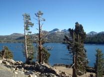 O lago que se formou 2 milhões de anos atrás