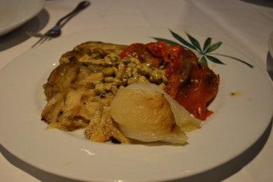 Discovering Catalan Culture & Local Cuisine