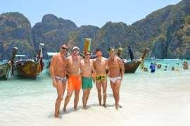 phuket2