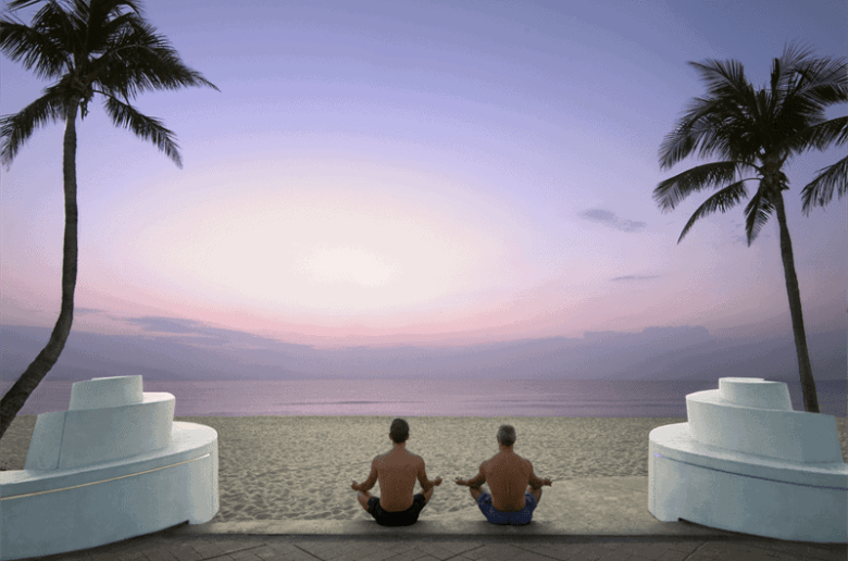 Gay Fort Lauderdale – the best gay hotels, resorts, bars, clubs & more