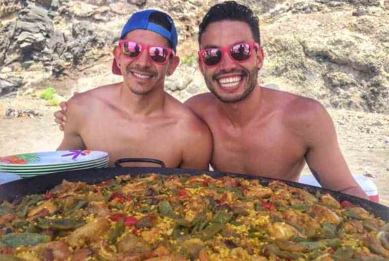 Gay Maspalomas – the best gay hotels, bars, clubs & more