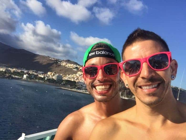 The Ultimate Guide on Finding the Best Gay Cruise
