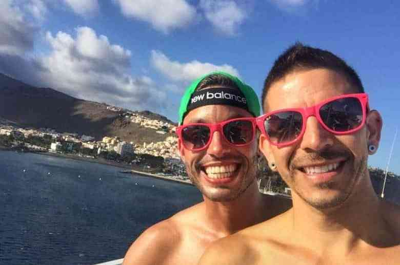Gay Cruises – The Ultimate Guide on Finding the Best Gay Cruise