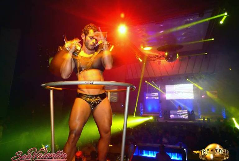 Gay Bogota – the best gay hotels, bars, clubs & more