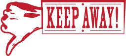 KeepAway