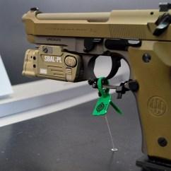 Sig Sauer P226 Parts Diagram Telecaster Wiring 2 Humbucker Beretta 9mm Schematic Bryco ~ Elsavadorla