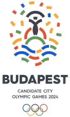 budapest 2024 karikaval