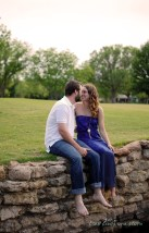 Haley + Jared | Engagements | Two Birds One Stone