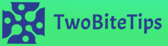 Two Bite Tips