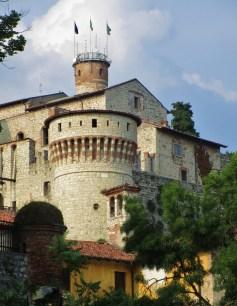 Brescia 11