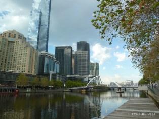Melbourne2014-1020626