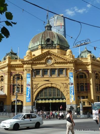 Melbourne2014-1020655