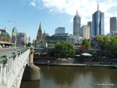 Melbourne2014-1020678