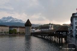 Lucerne-0178