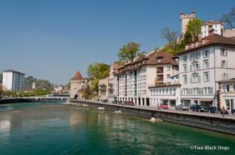 Lucerne-0352