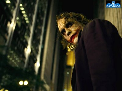 heath_ledger_joker_9