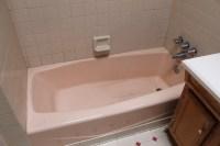 Bathroom Renovation Step 1 | Two Boys & A House