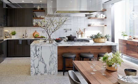 bon_appetit_kitchen_11