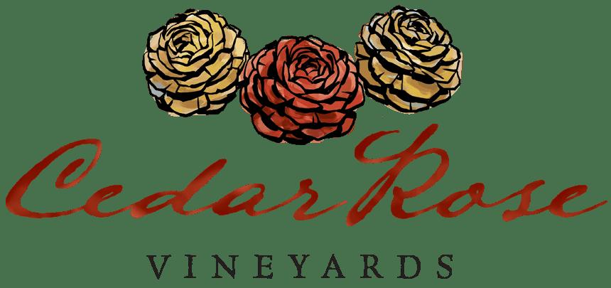 Cedar Rose Winery