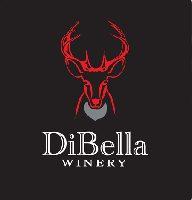 Dibella Winery