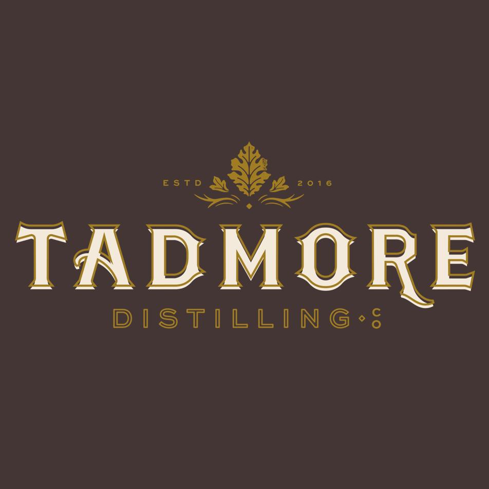Tadmore Distilling